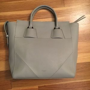Botkier Structured Tote